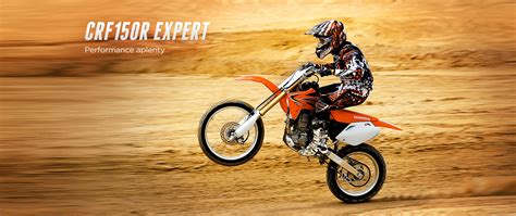honda 150r bike crf150rb gt performance dirt bikes from honda