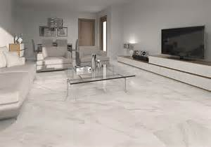 calcutta floor tiles ceramic tiles for designer kitchens