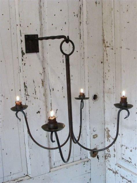 chandelier holder best 25 hanging candle chandelier ideas on