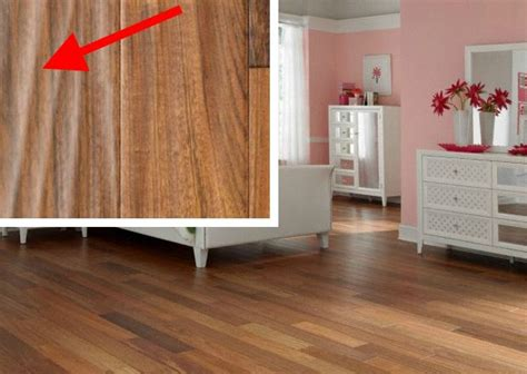 Brazilian Cherry Flooring Basics And Buyers' Guide Pictures Of Contemporary Living Rooms Red Brick Fireplace Room Loft Decorating Ideas Beach Modern Ceiling Lights Dark Wood Floor Sets Walmart How To Set Up Furniture In