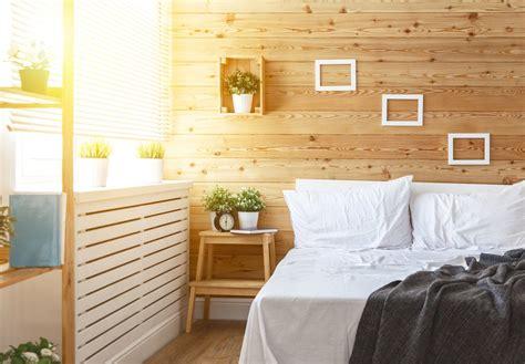 5 ideas novedosas para decorar paredes vacías Mi Decoración