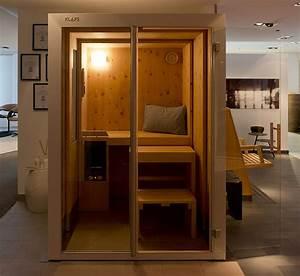 Klafs Sauna S1 Preis : saunavergn gen nur einen handgriff entfernt bauschweiz das portal f r bauen und wohnen ~ Eleganceandgraceweddings.com Haus und Dekorationen