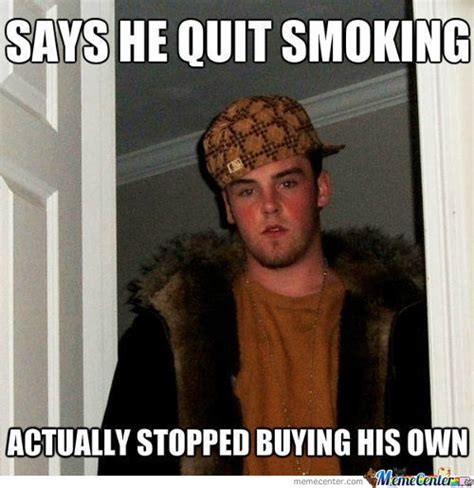 Smoker Meme - rage quit memes best collection of funny rage quit pictures