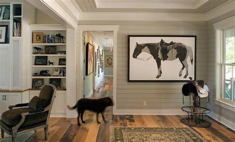home interiors horse pictures tastefully bringing animal inspiration into your interiors