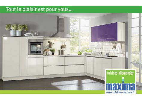 maxima cuisine calaméo catalogue maxima 2012