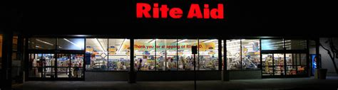 Rite Aid Outdoor Decorations 100 rite aid decorations interesting ideas