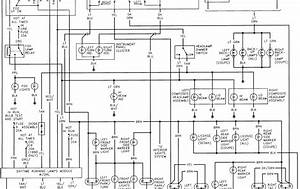 2005 Gmc Sierra Radio Wiring Diagram