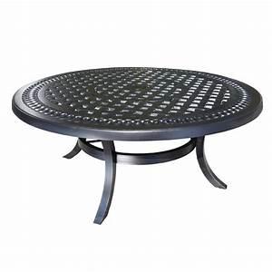 42 Round Patio Table Round Table Ideas