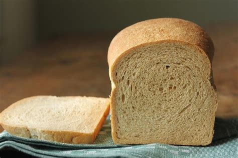 granary style loaf sort of karen s kitchen stories