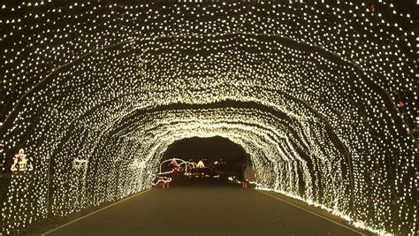 special events pir christmas light show winter wonderland