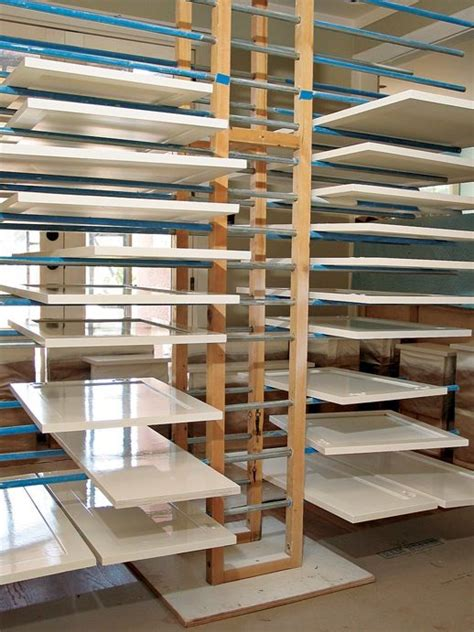 diy drying rack diy cabinet doors drying rack building