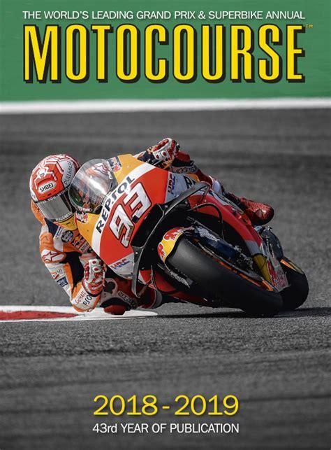 motorcycle motogp superbike grand prix racing books