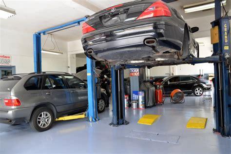 Boat Auto Repair Shops by German Auto Shop Fl German Auto Repair Car