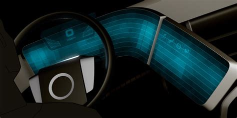volvo reveals concept truck  autoevolution