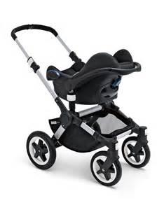 adapter abc design maxi cosi bugaboo buffalo adapter for maxi cosi car seat bugaboo