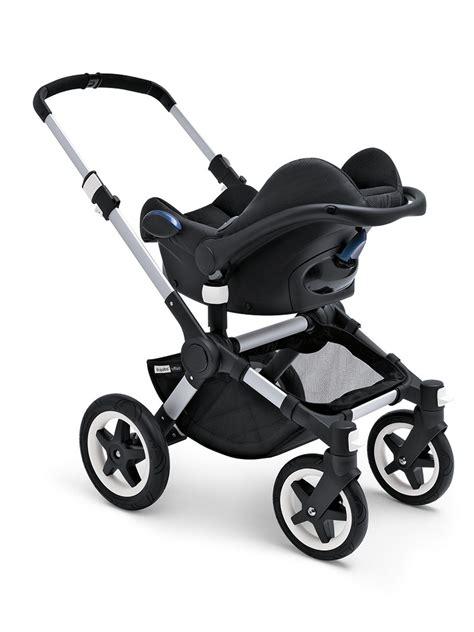 siege auto compatible bugaboo bugaboo buffalo adaptor for maxi cosi car seat bugaboo com