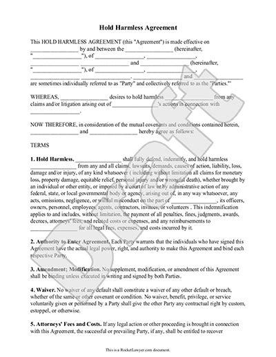 texan plus referral form hold harmless letter crna cover letter