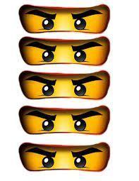 Bilder ausdrucken ninjago 22 luxus ninjago zum ausmalen. Bildergebnis für ninjago party | Ninjago geburtstag, Ninja geburtstag, Kinder geburtstagsideen