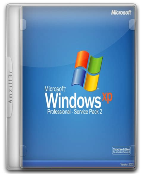 skype bureau windows archives tamildedal