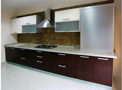 modular kitchen designs  small kitchens afreakatheart