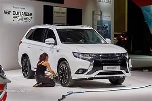 New Mitsubishi Pajero Sport Club