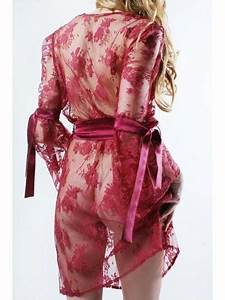112 best kimonos and robes images on pinterest robe With boutique robe paris