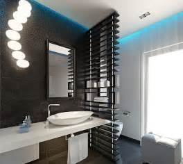 bathroom tile ideas for small bathrooms pictures fancy privacy options for the bathroom