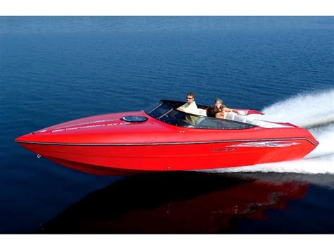 Stingray Boats Speed by Sea Ray New And Used Boats For Sale