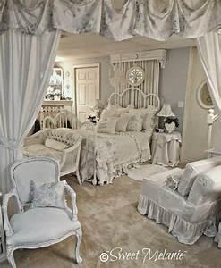 Schlafzimmer Shabby Chic : die besten 25 shabby chic schlafzimmer ideen auf pinterest shabby chic zimmer shabby chic ~ Sanjose-hotels-ca.com Haus und Dekorationen
