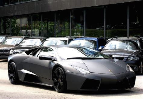 lamborghini reventon  sale exotic car list
