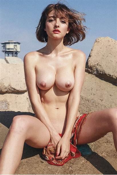 Nudes Private Photography Leonardo Glauso Photographer Magazine