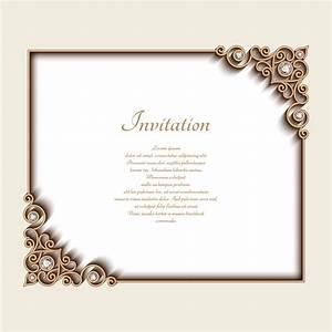 Invitation label maker image collections invitation sample and invitation label maker image collections invitation sample and invitation design stopboris Choice Image
