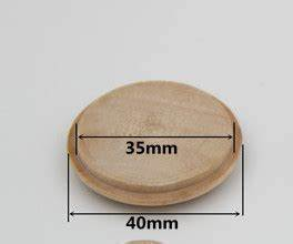 Popular furniture hole covers buy cheap furniture hole for 1 furniture hole cover