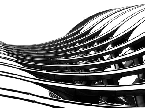 80 Amazing Abstract Architecture Shots (and How To Shoot