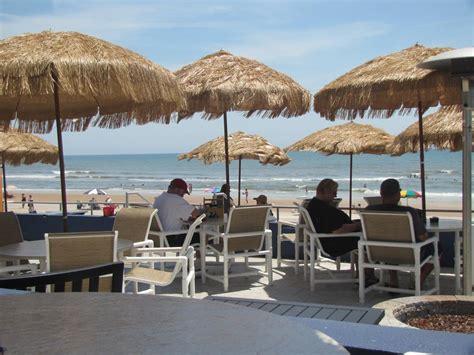 beach daytona bars bar fl
