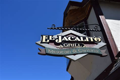 el patio bakersfield california 100 el patio mexican grill bakersfield menu 421