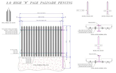 6 chain link fence china high security palisade fencing manufacturers