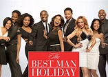 'The Best Man Holiday' Is Getting a Sequel – /Film