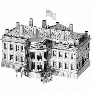 kit en metal metal earth white house 502632 vente kit en With maquette d une maison 4 bienvenue sur le site de kit et colle kit et colle les