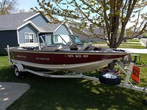 Craigslist For Boats For Sale By Owner by Craigslist Minneapolis Mn Boats For Sale By Owner