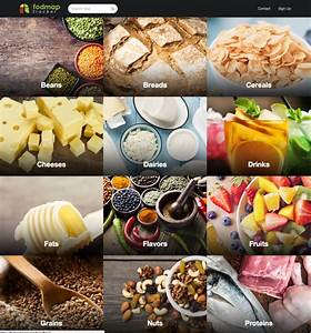 Which Foods Can You Eat On A Low Fodmap Diet Quora
