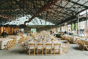 toronto wedding venues evergreen brickworks wedding photography toronto wedding photographers