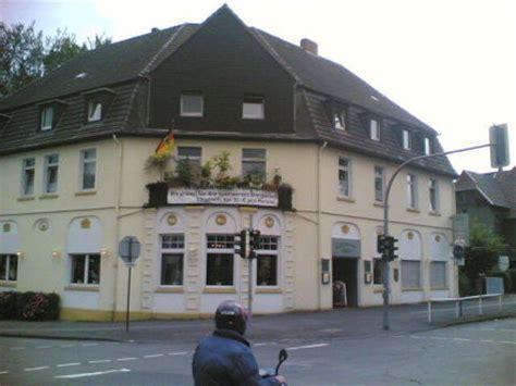 Restaurant Rapen In Oererkenschwick • Holidaycheck