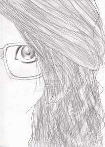 hipster drawings tumblr - Google Search | Art Journals ...