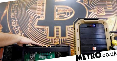 Bitcoin and its supporters are no strangers to economic shocks at this point; Is now the right time to buy Bitcoin? Experts reveal predictions after major price crash | Metro ...
