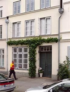 Drahtseil An Wand Befestigen : partielle hausbegr nung bzw teilbegr nung ~ Markanthonyermac.com Haus und Dekorationen