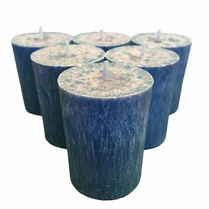 Votives Scented Candles
