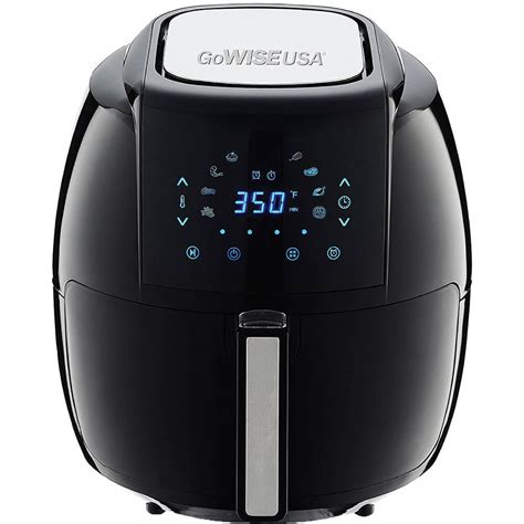 friday air fryer deals gowise