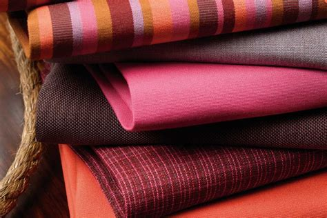 Buy Fabrics Upholstery Fabrics In Dubai, Dubai Interiors