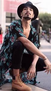reference, photo, man, pose,Urban Fashion #mens #fashion # ...